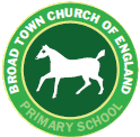 Broad Town Church of England Primary School